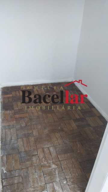 DEPEND.. - Apartamento para alugar Rua Mariz e Barros,Rio de Janeiro,RJ - R$ 1.400 - TIAP32437 - 20