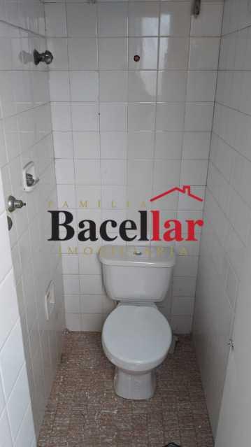 BAN.SERVIÇO. - Apartamento para alugar Rua Mariz e Barros,Rio de Janeiro,RJ - R$ 1.400 - TIAP32437 - 21