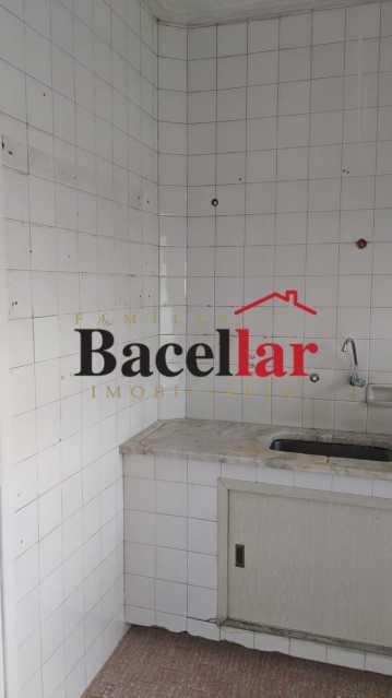 coz - Apartamento para alugar Rua Mariz e Barros,Rio de Janeiro,RJ - R$ 1.400 - TIAP32437 - 17