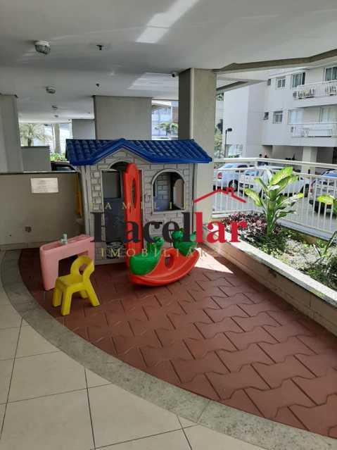 87507307_2912812858800776_1776 - Apartamento 2 quartos à venda São Francisco Xavier, Rio de Janeiro - R$ 320.000 - TIAP23727 - 16