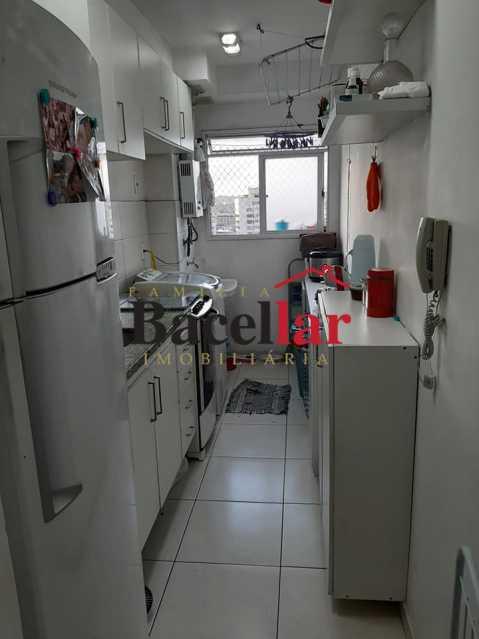 89533165_2912813622134033_5458 - Apartamento 2 quartos à venda São Francisco Xavier, Rio de Janeiro - R$ 320.000 - TIAP23727 - 12