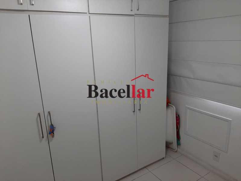 89600915_2912813278800734_5062 - Apartamento 2 quartos à venda São Francisco Xavier, Rio de Janeiro - R$ 320.000 - TIAP23727 - 10
