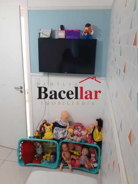 89722661_2912813212134074_5555 - Apartamento 2 quartos à venda São Francisco Xavier, Rio de Janeiro - R$ 320.000 - TIAP23727 - 8