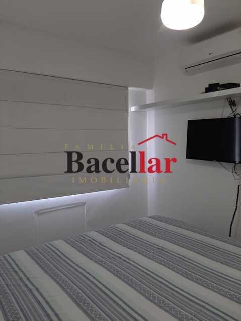89731544_2912813412134054_1120 - Apartamento 2 quartos à venda São Francisco Xavier, Rio de Janeiro - R$ 320.000 - TIAP23727 - 6