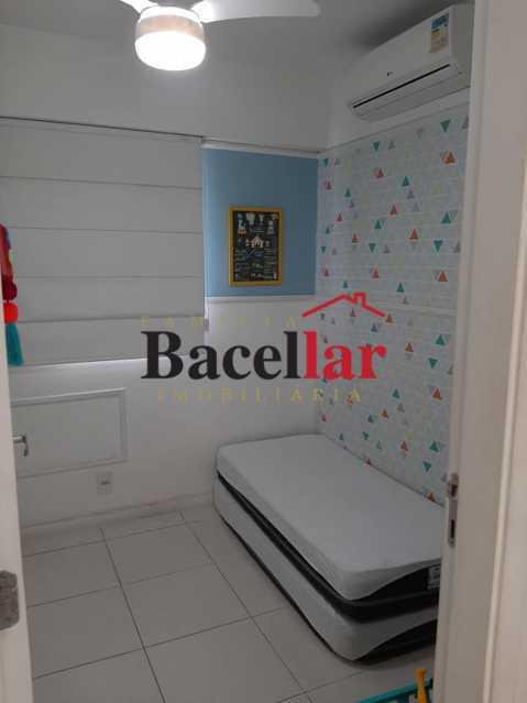 89761329_2912813362134059_8094 - Apartamento 2 quartos à venda São Francisco Xavier, Rio de Janeiro - R$ 320.000 - TIAP23727 - 7