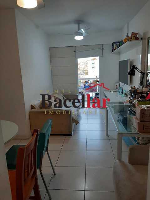 89882527_2912813675467361_9119 - Apartamento 2 quartos à venda São Francisco Xavier, Rio de Janeiro - R$ 320.000 - TIAP23727 - 3