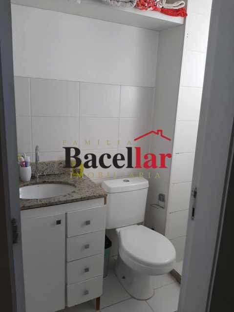 89924441_2912812945467434_3065 - Apartamento 2 quartos à venda São Francisco Xavier, Rio de Janeiro - R$ 320.000 - TIAP23727 - 13