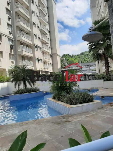 89935452_2912813142134081_8612 - Apartamento 2 quartos à venda São Francisco Xavier, Rio de Janeiro - R$ 320.000 - TIAP23727 - 14