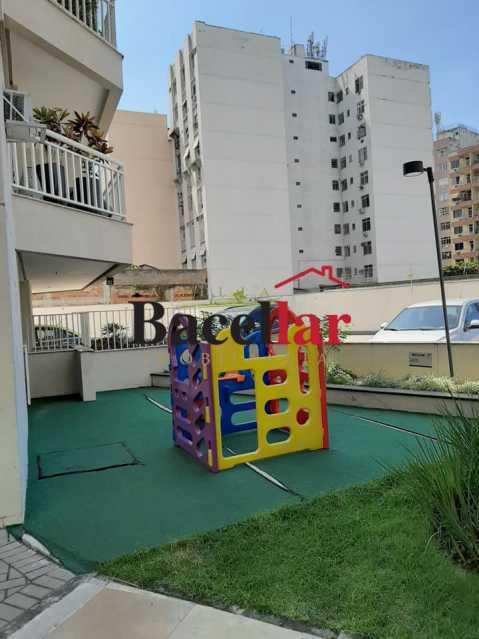 89982525_2912812808800781_1271 - Apartamento 2 quartos à venda São Francisco Xavier, Rio de Janeiro - R$ 320.000 - TIAP23727 - 17