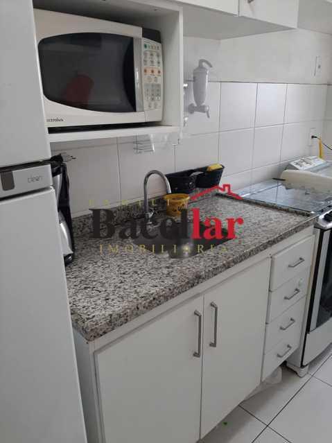 90281814_2912813575467371_3332 - Apartamento 2 quartos à venda São Francisco Xavier, Rio de Janeiro - R$ 320.000 - TIAP23727 - 11
