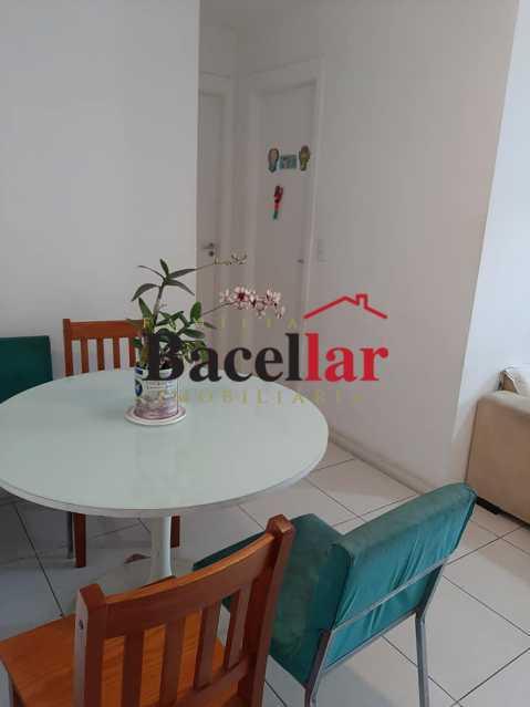 90308823_2912813865467342_4060 - Apartamento 2 quartos à venda São Francisco Xavier, Rio de Janeiro - R$ 320.000 - TIAP23727 - 4