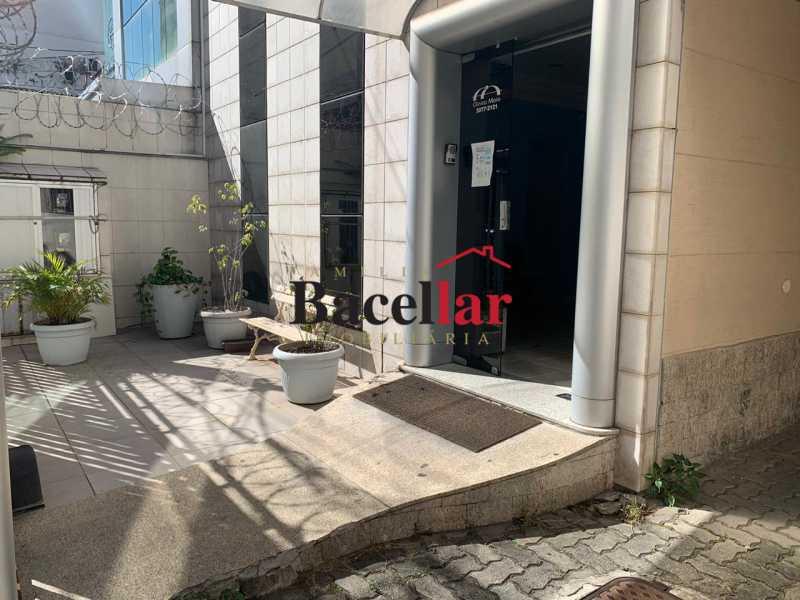 WhatsApp Image 2020-07-20 at 5 - Casa Comercial 400m² para venda e aluguel Tijuca, Rio de Janeiro - R$ 2.200.000 - TICC100001 - 1