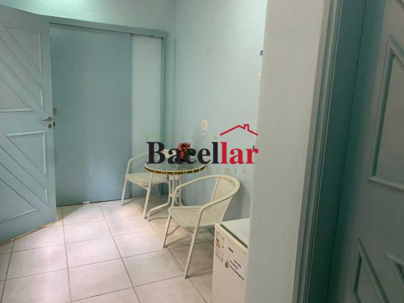 WhatsApp Image 2020-07-20 at 5 - Casa Comercial 400m² para venda e aluguel Tijuca, Rio de Janeiro - R$ 2.200.000 - TICC100001 - 17