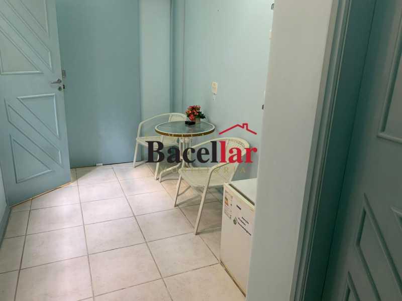 WhatsApp Image 2020-07-20 at 5 - Casa Comercial 400m² para venda e aluguel Tijuca, Rio de Janeiro - R$ 2.200.000 - TICC100001 - 16