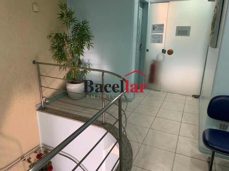 WhatsApp Image 2020-07-20 at 5 - Casa Comercial 400m² para venda e aluguel Tijuca, Rio de Janeiro - R$ 2.200.000 - TICC100001 - 3