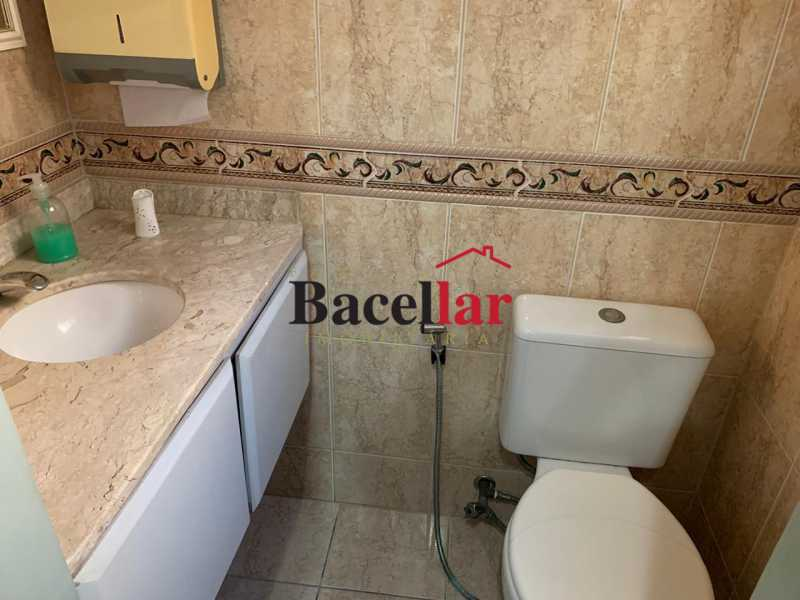 WhatsApp Image 2020-07-20 at 5 - Casa Comercial 400m² para venda e aluguel Tijuca, Rio de Janeiro - R$ 2.200.000 - TICC100001 - 18