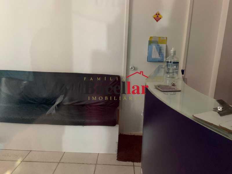 WhatsApp Image 2020-07-20 at 5 - Casa Comercial 400m² para venda e aluguel Tijuca, Rio de Janeiro - R$ 2.200.000 - TICC100001 - 5