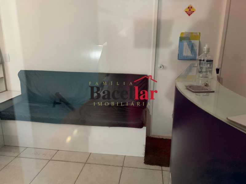 WhatsApp Image 2020-07-20 at 5 - Casa Comercial 400m² para venda e aluguel Tijuca, Rio de Janeiro - R$ 2.200.000 - TICC100001 - 11