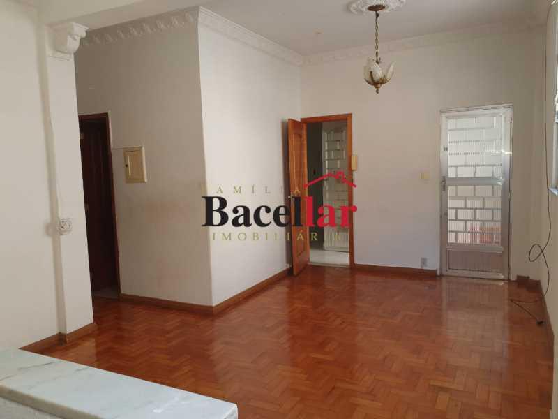 WhatsApp Image 2020-07-05 at 1 - Casa de Vila 3 quartos à venda Lins de Vasconcelos, Rio de Janeiro - R$ 310.000 - TICV30141 - 3