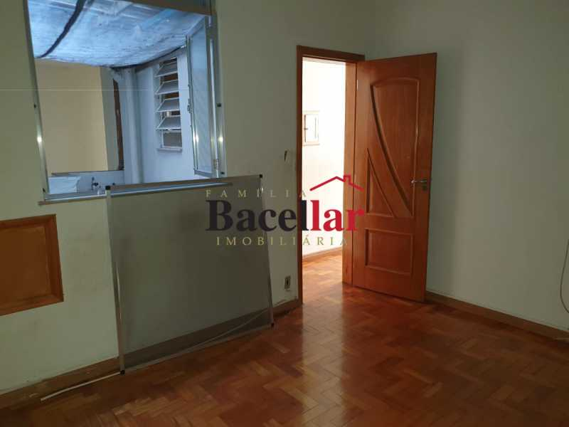WhatsApp Image 2020-07-05 at 1 - Casa de Vila 3 quartos à venda Lins de Vasconcelos, Rio de Janeiro - R$ 310.000 - TICV30141 - 6