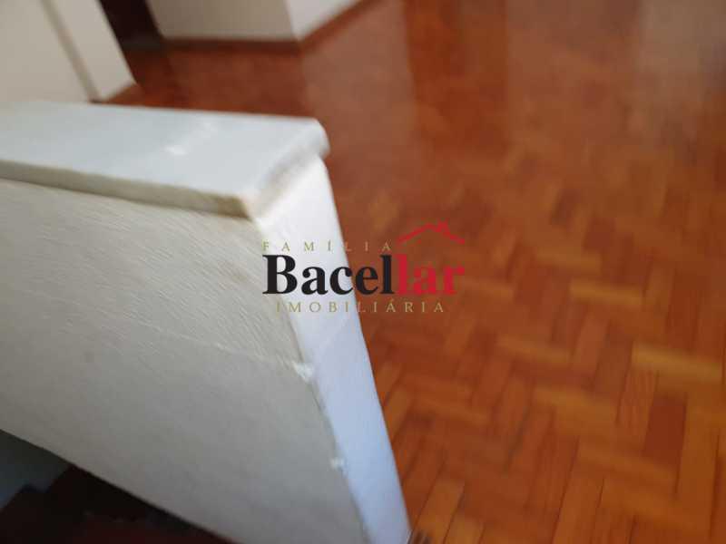 WhatsApp Image 2020-07-05 at 1 - Casa de Vila 3 quartos à venda Lins de Vasconcelos, Rio de Janeiro - R$ 310.000 - TICV30141 - 8