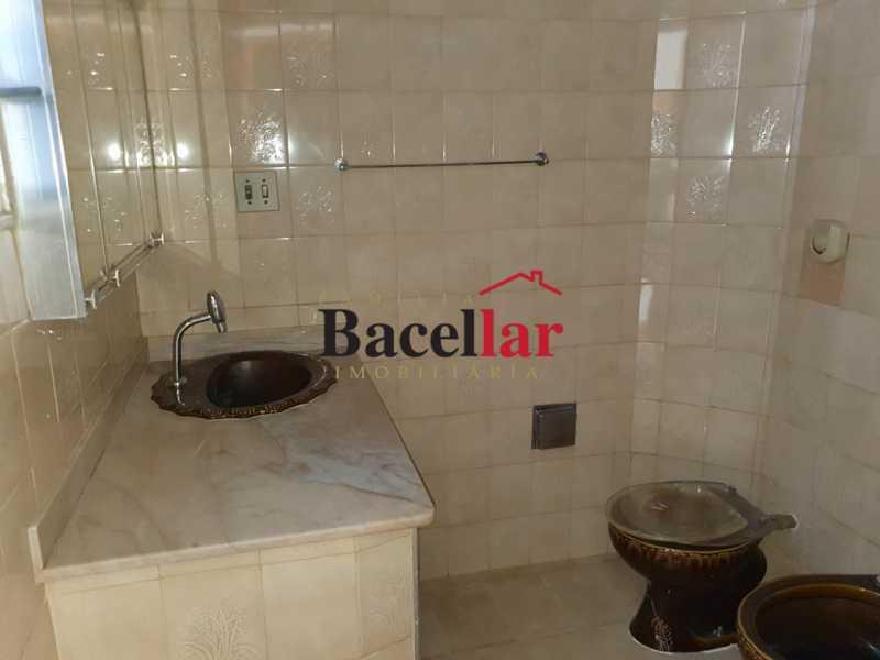 WhatsApp Image 2020-07-05 at 1 - Casa de Vila 3 quartos à venda Lins de Vasconcelos, Rio de Janeiro - R$ 310.000 - TICV30141 - 10