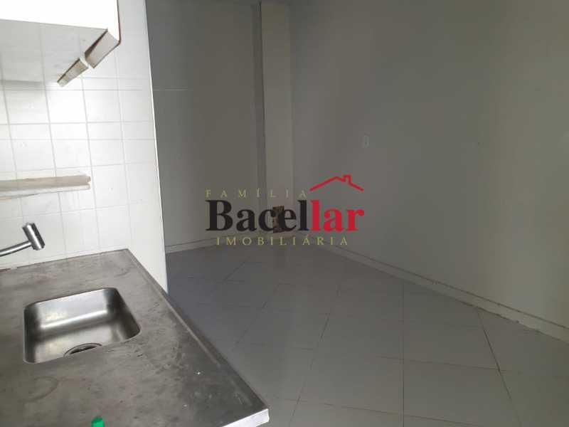 WhatsApp Image 2020-07-05 at 1 - Casa de Vila 3 quartos à venda Lins de Vasconcelos, Rio de Janeiro - R$ 310.000 - TICV30141 - 11