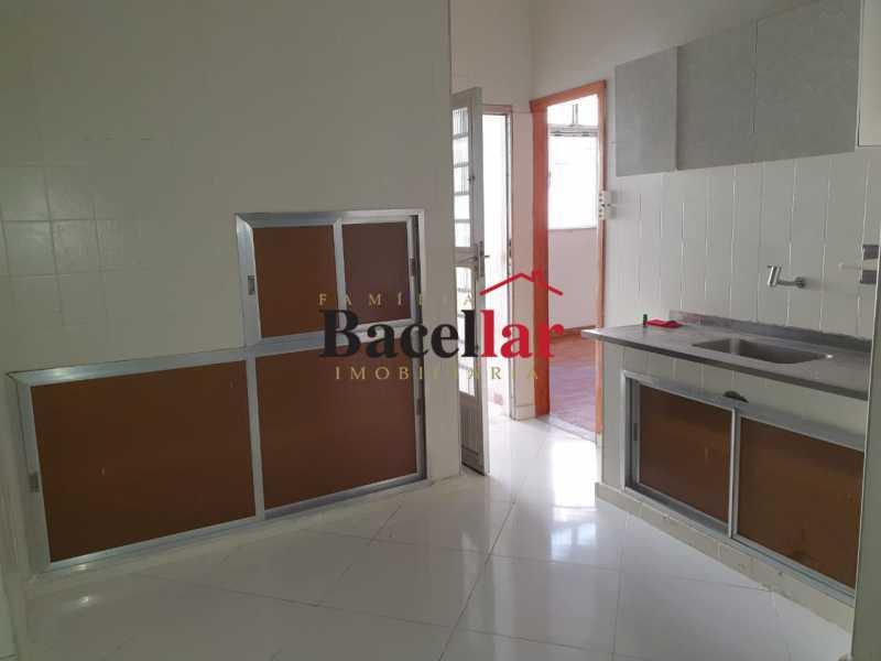 WhatsApp Image 2020-07-05 at 1 - Casa de Vila 3 quartos à venda Lins de Vasconcelos, Rio de Janeiro - R$ 310.000 - TICV30141 - 12