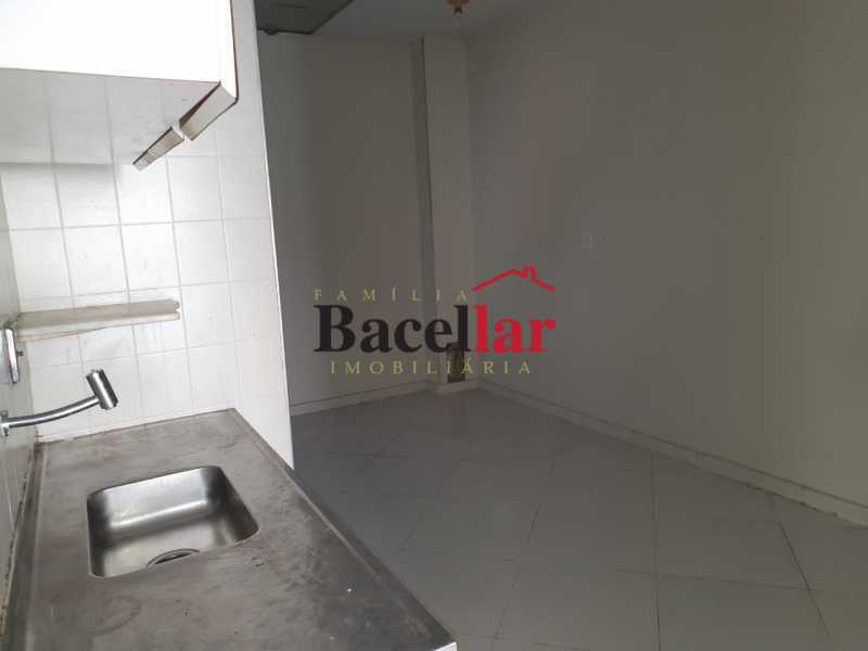 WhatsApp Image 2020-07-05 at 1 - Casa de Vila 3 quartos à venda Lins de Vasconcelos, Rio de Janeiro - R$ 310.000 - TICV30141 - 13