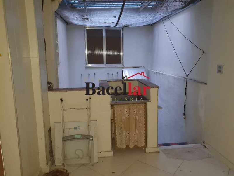 WhatsApp Image 2020-07-05 at 1 - Casa de Vila 3 quartos à venda Lins de Vasconcelos, Rio de Janeiro - R$ 310.000 - TICV30141 - 14