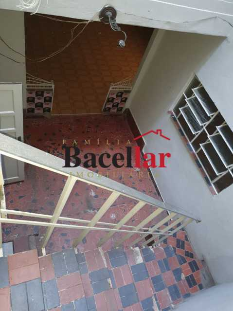 WhatsApp Image 2020-07-05 at 1 - Casa de Vila 3 quartos à venda Lins de Vasconcelos, Rio de Janeiro - R$ 310.000 - TICV30141 - 15
