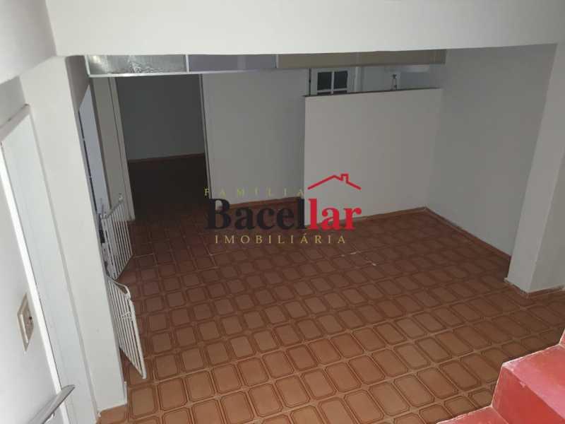 WhatsApp Image 2020-07-05 at 1 - Casa de Vila 3 quartos à venda Lins de Vasconcelos, Rio de Janeiro - R$ 310.000 - TICV30141 - 16