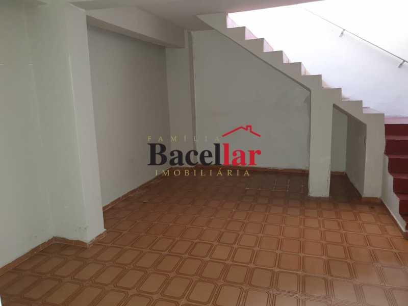 WhatsApp Image 2020-07-05 at 1 - Casa de Vila 3 quartos à venda Lins de Vasconcelos, Rio de Janeiro - R$ 310.000 - TICV30141 - 19