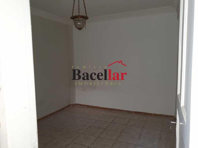 WhatsApp Image 2020-07-05 at 1 - Casa de Vila 3 quartos à venda Lins de Vasconcelos, Rio de Janeiro - R$ 310.000 - TICV30141 - 17