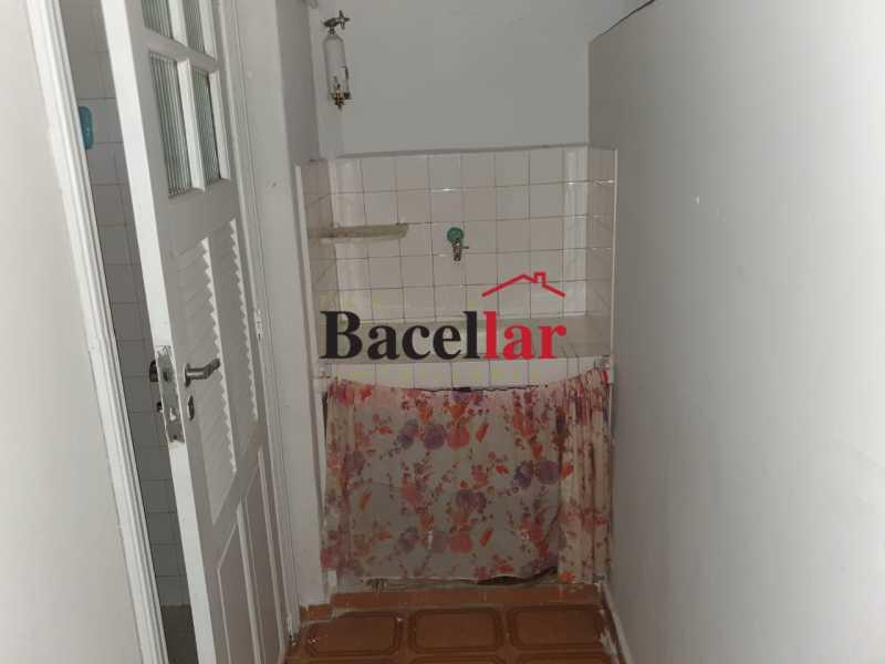 WhatsApp Image 2020-07-05 at 1 - Casa de Vila 3 quartos à venda Lins de Vasconcelos, Rio de Janeiro - R$ 310.000 - TICV30141 - 21