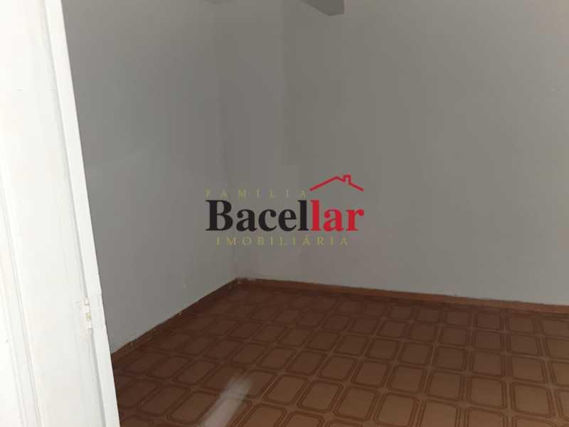 WhatsApp Image 2020-07-05 at 1 - Casa de Vila 3 quartos à venda Lins de Vasconcelos, Rio de Janeiro - R$ 310.000 - TICV30141 - 22