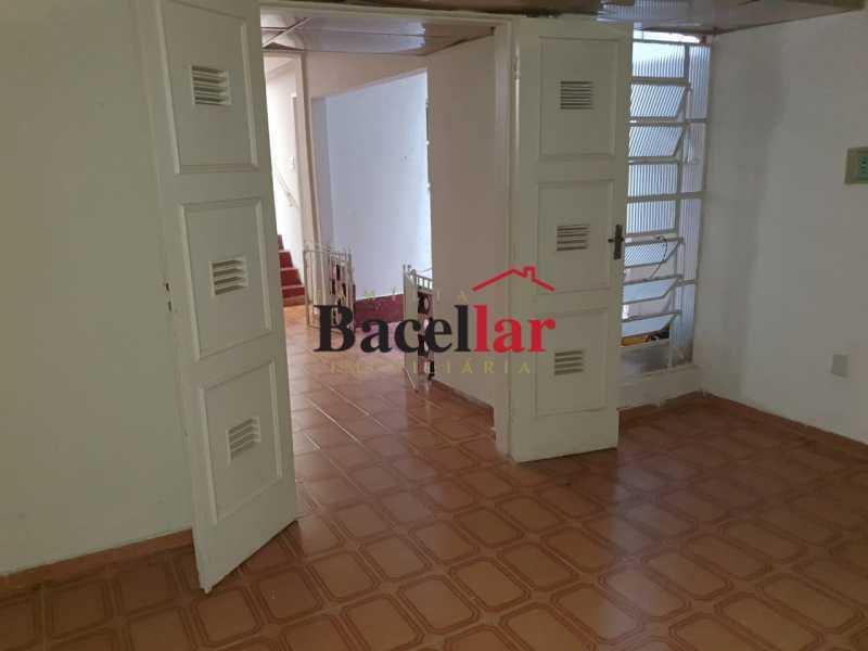 WhatsApp Image 2020-07-05 at 1 - Casa de Vila 3 quartos à venda Lins de Vasconcelos, Rio de Janeiro - R$ 310.000 - TICV30141 - 24