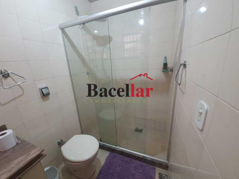 3. - Casa 4 quartos à venda Grajaú, Rio de Janeiro - R$ 820.000 - TICA40171 - 9