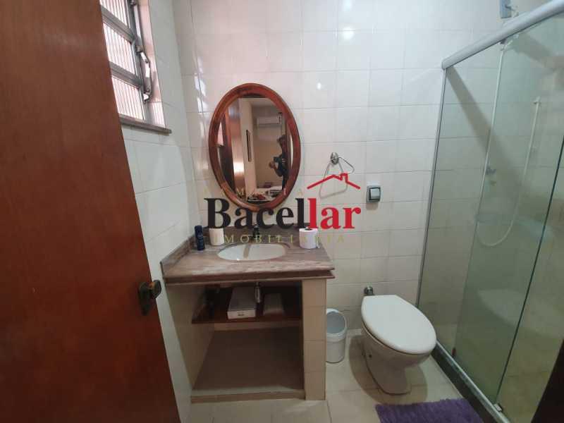 4. - Casa 4 quartos à venda Grajaú, Rio de Janeiro - R$ 820.000 - TICA40171 - 10