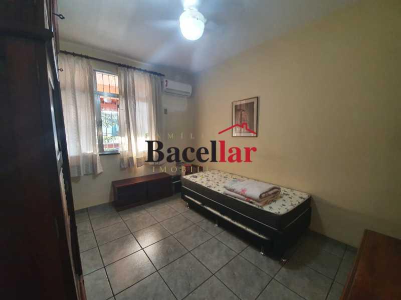 5. - Casa 4 quartos à venda Grajaú, Rio de Janeiro - R$ 820.000 - TICA40171 - 5