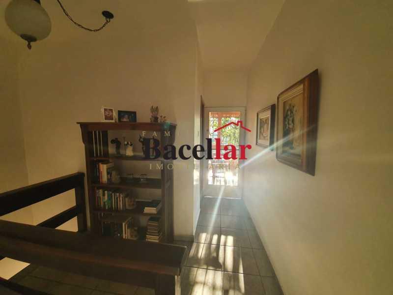 6. - Casa 4 quartos à venda Grajaú, Rio de Janeiro - R$ 820.000 - TICA40171 - 7