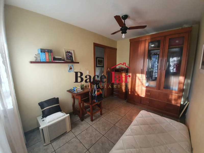 8. - Casa 4 quartos à venda Grajaú, Rio de Janeiro - R$ 820.000 - TICA40171 - 6