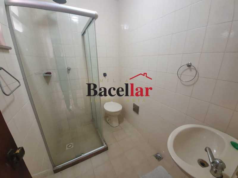 15. - Casa 4 quartos à venda Grajaú, Rio de Janeiro - R$ 820.000 - TICA40171 - 15
