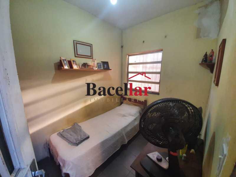 17. - Casa 4 quartos à venda Grajaú, Rio de Janeiro - R$ 820.000 - TICA40171 - 16