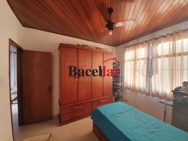21. - Casa 4 quartos à venda Grajaú, Rio de Janeiro - R$ 820.000 - TICA40171 - 17