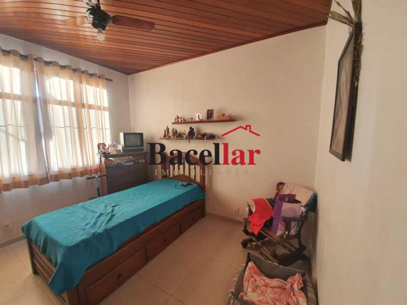22. - Casa 4 quartos à venda Grajaú, Rio de Janeiro - R$ 820.000 - TICA40171 - 18
