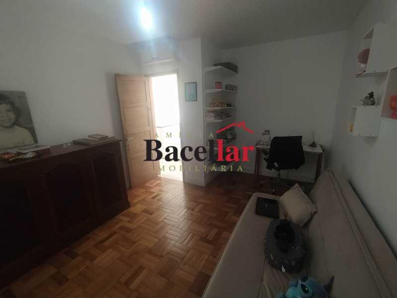 12 - Casa de Vila 3 quartos à venda Tijuca, Rio de Janeiro - R$ 1.050.000 - TICV30142 - 13