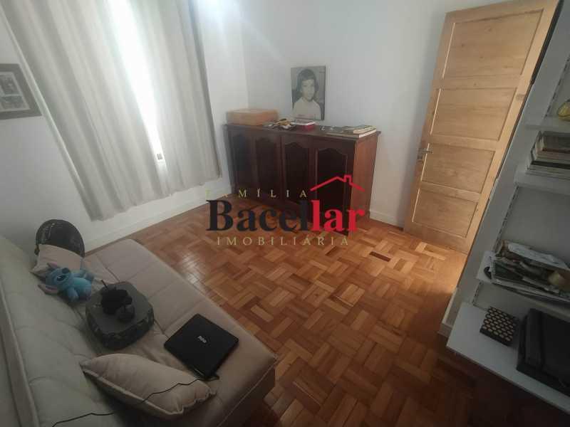 13 - Casa de Vila 3 quartos à venda Tijuca, Rio de Janeiro - R$ 1.050.000 - TICV30142 - 14