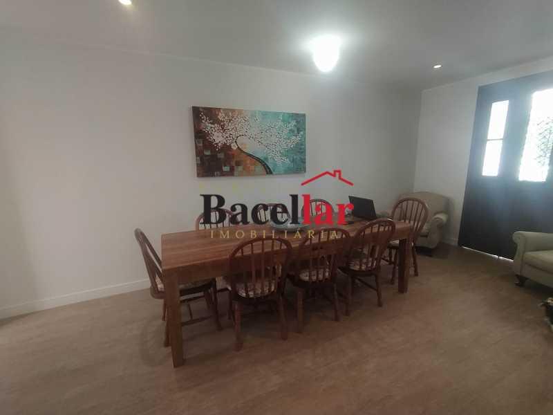 4 - Casa de Vila 3 quartos à venda Tijuca, Rio de Janeiro - R$ 1.050.000 - TICV30142 - 5