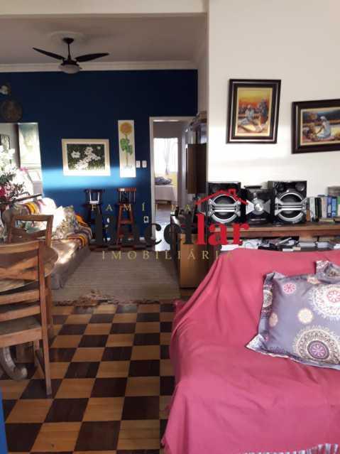 WhatsApp Image 2020-03-27 at 1 - Casa 6 quartos à venda Rio de Janeiro,RJ - R$ 1.700.000 - TICA60022 - 12